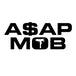 Asap mob logo