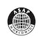 ASAP ROCKY APPAREL logo