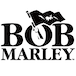 Translation missing: en.ck.brand.bob-marley logo