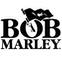 Bob marley logo