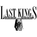 Last kings logo