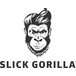 Translation missing: en.ck.brand.slick-gorilla logo