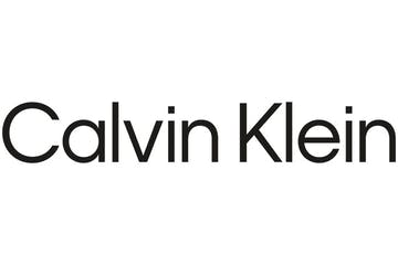 Women's Calvin Klein