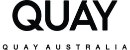 Quay australia logo