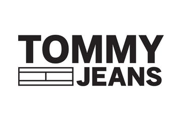 Womens Tommy Jeans